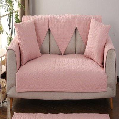 Laslow Pink (Pre-Order)