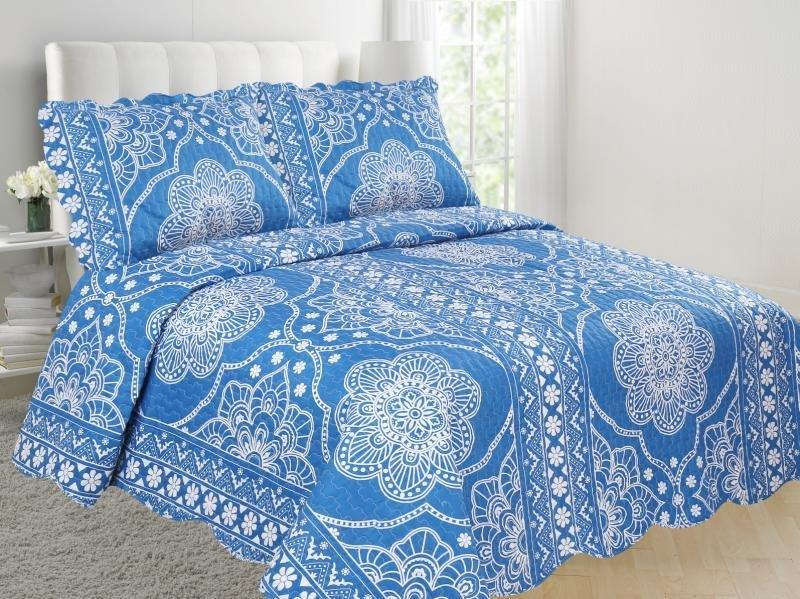 Persian Blue (CQ19)