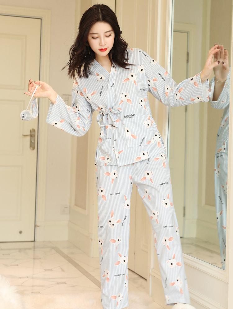 Kimono - Kimi [Pre-Order]