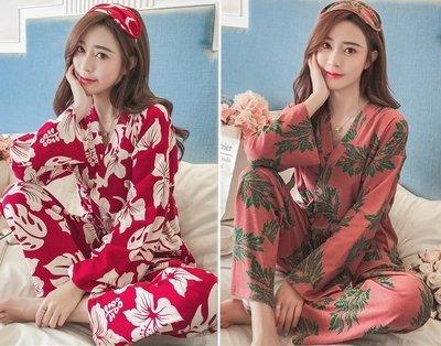 Kimono - Combo Koemi Shoto [Pre-Order]