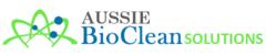 Aussie Bio Clean's store