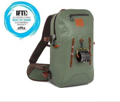 Fishpond Thunderhead Submersible Backpack