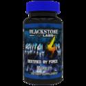 Blackstone Labs Brutal 4ce 60 Tablets