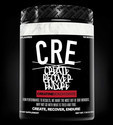 Run Everything Labs CRE Create Recover Endure