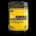 MAN Sports ISO-AMINO 90 Servings