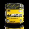 MAN Sports CLA Powder 50 Servings