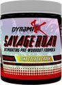 Dynamik Muscle Savage Roar 30 Servings