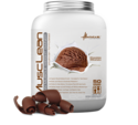 Metabolic Nutrition MuscLean Lean Muscle Weight Gainer 5 lb
