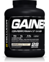 Cellucor Cor-Performance Gainer 5 Lbs