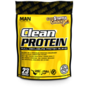 MAN Sports Clean Protein 23 Servings