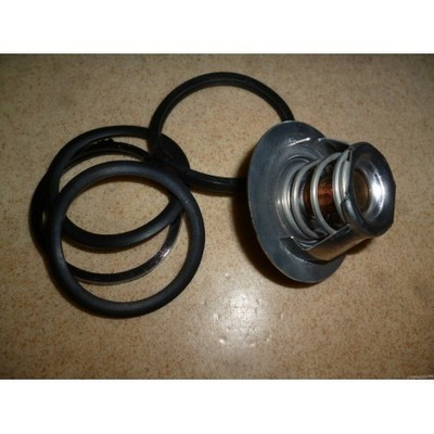 Thermostat 205 T-16