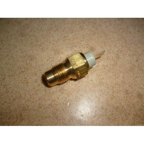 Water Temperature Sender 205 T-16