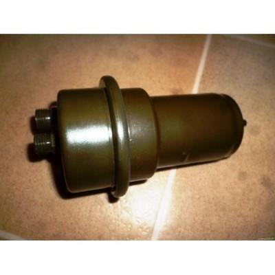 Fuel Pressure Accumulator 205 T-16