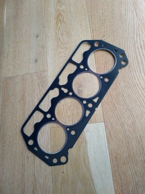 Cylinder Head Gasket Only 1.2 and 1.4