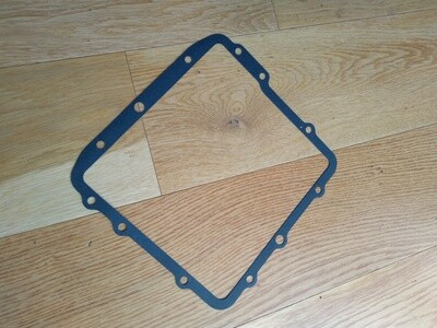 Top Cover Gasket 205 T-16