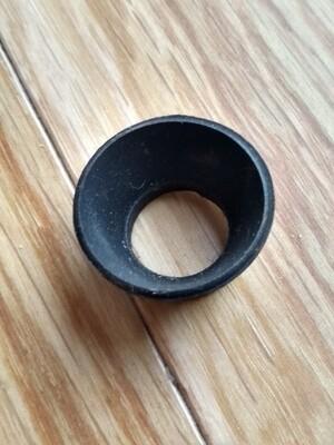 Dust Cover Gearchange Socket Murena