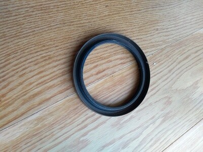Differential Oil Seal Bagheera Rancho