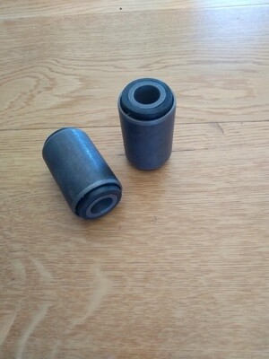 Front Suspension Arm Bushes (Pair) M530