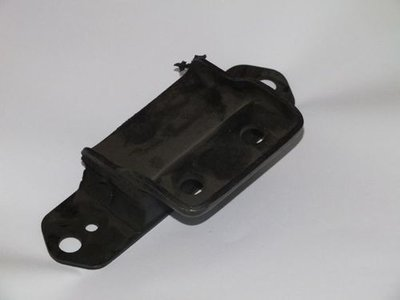 Engine Mount Bagheera S1 Driver Side