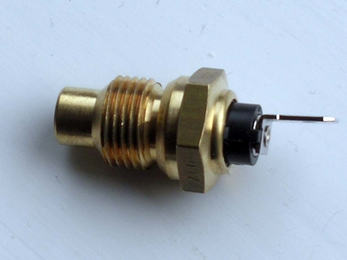 Engine Temperature Sender 2.2