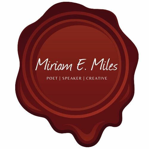 Miriam E. Miles's Store