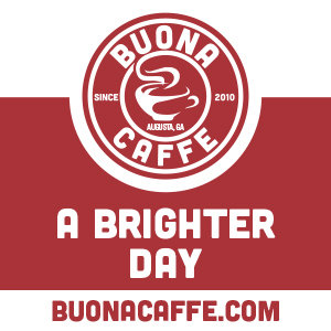 A Brighter Day Blend 12oz.