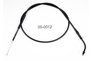 Throttle Cable Short XS650