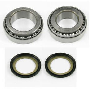 Steering Stem Bearing/Seal Kit
