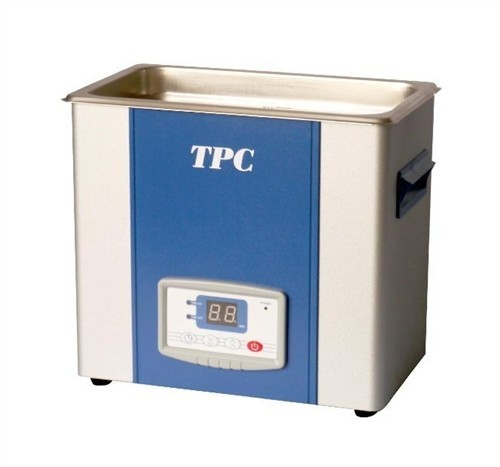 TPC UC400 Ultrasonic Cleaner *NEW Condition