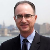 Comprehensive Private Mentoring with Larry Connors - 10 Sessions
