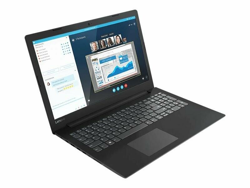 """Lenovo V145-15AST 81MT - AMD A9425/4GB Ram/128GB SSD Hard drive/15.6"""" 1920x1080 Display/Win 10"""
