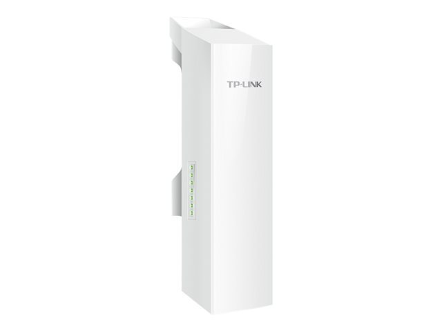 TP-Link 5GHz 300Mbps 13dBi Outdoor CPE Antenna - CPE510