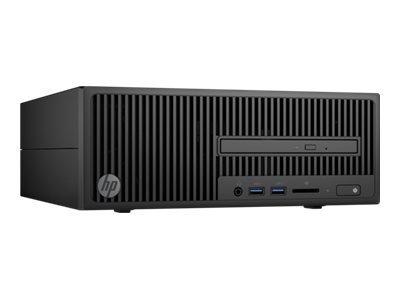 HP 280 G2 - Core i5/8GB Ram/1TB Hard drive/Win 10