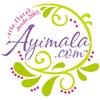 Ayimala.com Florería y Regalos CDMX