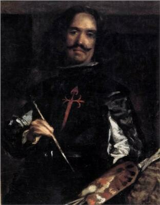 Velázquez: ahead of his time - 12th June