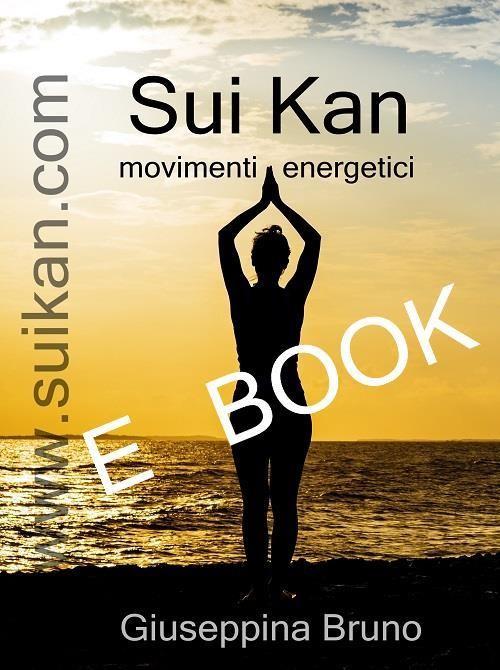 (Yoga) Sui Kan