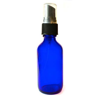 Atomizer Bottle 2oz