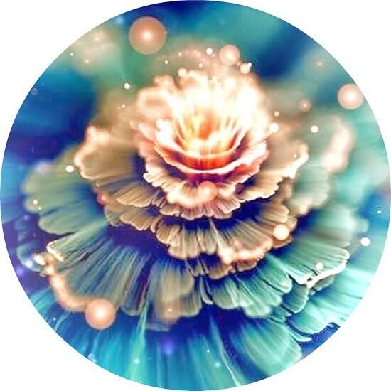 The Cosmic Shift