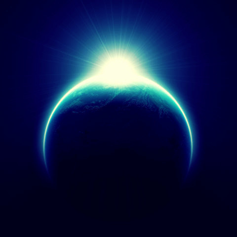 Медитативный курс 1: Духовные путешествия вместе с Альмин