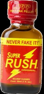Super Rush (30ml)