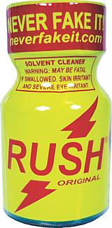 Rush ORIGINAL (10ml)