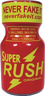 Super Rush (10ml)