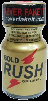 Gold Rush ORIGINAL (10ml)