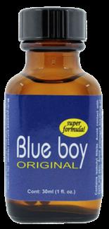 Blue Boy ORIGINAL (30ml)