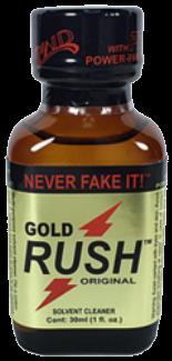 Gold Rush ORIGINAL (30ml)