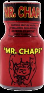 Mr. Chaps PREMIUM (10ml)
