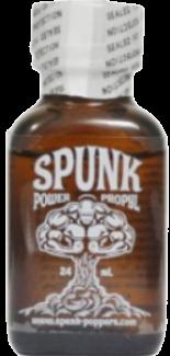 Spunk POWER PELLET (30ml)