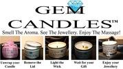 Gem Candles Australia