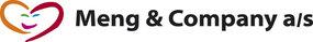 Meng & Company Webshop
