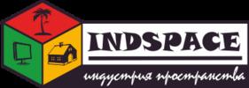 "Интернет-магазин ""INDSPACE - индустрия пространства"" | ООО ""Металит-Инвест"" ИНН 7728212236 | Москва, Балаклавский проспект 28Б стр.1, 8-800-2011-006 | e-mail: shop@indspace.ru"